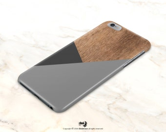 mens iphone 6 plus cases