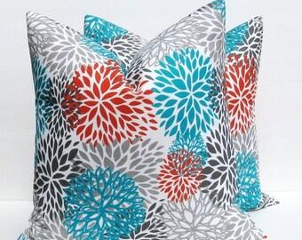 15% Off Sale Decorative Pillow - Outdoor Pillow - Outdoor Pillow Covers - Throw Pillow cover - Outdoor Decor - Outdoor Pillows - Accent Pill