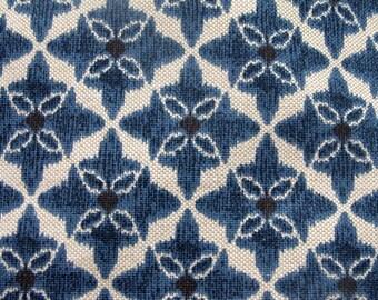 EVA LAPIS upholstery  bedding slipcovers bedding multipurpose fabric