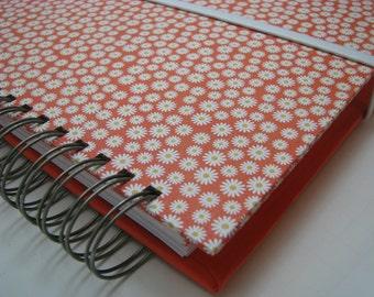 Greeting Card Organizer - Birthday Reminder - Birthday Card Organizer - Card Organizer - Card Reminder - Card Storage - Card Planner