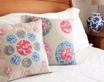 Liberty Lifestyle Cushion Covers