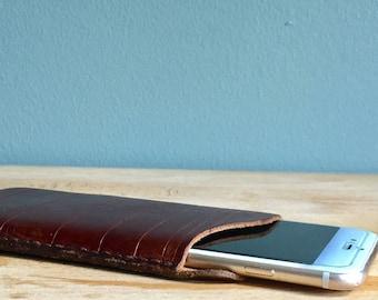 iPhone 6 Sleeve