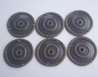 10 between two metal copper 22 mm-