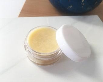 Cocoa Butter Lip Balm