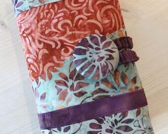 Knitting Needle Holder, Knitting Needle Case, Knitting Tool Holder, Knitting Needle Roll, Knitting Organizer, Knitting Case, Knitting Roll