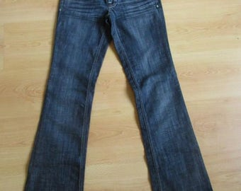Jean Hugo Boss blue size 34 to-68%