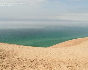 Sleeping Bear Dunes - Pierce Stocking 9 - Michigan Photography