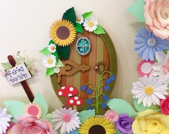 Fairy Door - Sale