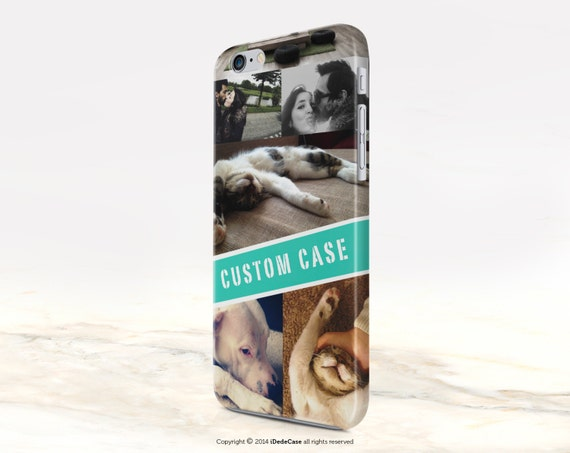 iPhone 8 Case Personalized Gift iPhone 8 Plus Case Custom iphone 7 Case Custom iphone 7 Plus Case Custom iPhone X Case S9 Plus Case