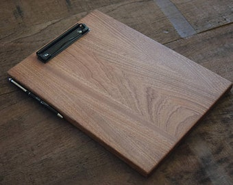 Clipboard Handcrafted Magnetic Pen Stylus Holder Promotional Choose Clip Color