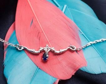 Swimmers Bracelet-Mermaids Bracelet-Sport Bracelet-Sport Gift-Athlete Bracelet-Athlete Gift-Fitness Bracelet-Fitness Gift