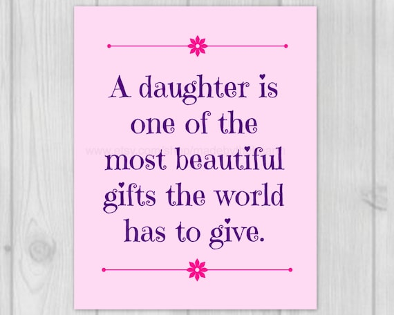 Beautiful Quotes For New Baby Girl Archidev