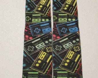 nintendo controllers novelty socks buy any 3 pairs get the 4th pair free