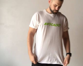 Avocado Tee - Avocado | Avocado Shirt | Avocado | Avocado Shirts | Avocado TShirt | Avocado Tee | Avocado Shirt | Avocado T-Shirt | Avocado