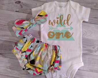 one year old girl birthday, first birthday outfit girl, girls first birthday outfits, birthday outfits for girls, one, 1, birthday, first