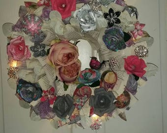 Occasion Wreath