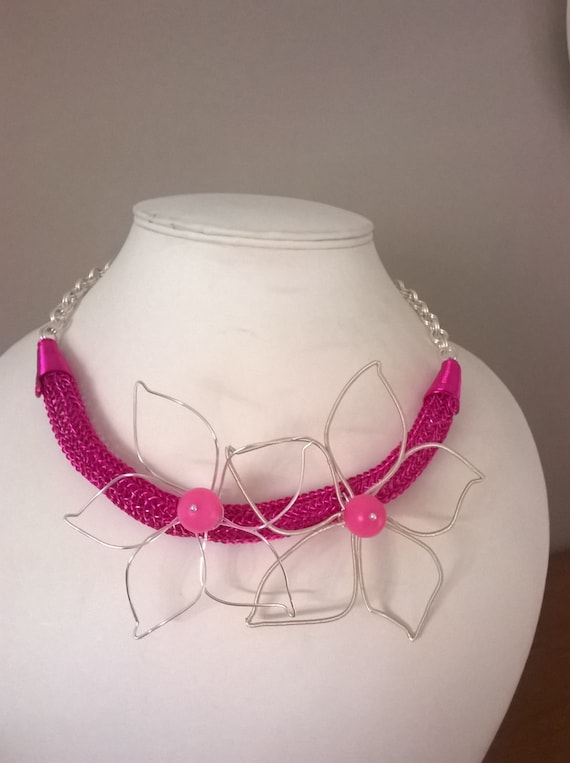 SALE - S - 251 Perfect in pink