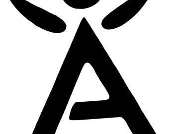 isagenix etsy rh etsy com isagenix logo images isagenix login aspx