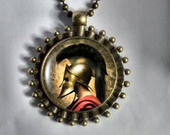 Greek  God Ares, Greek God of War,Greek  God of Courage, Olympian God, Greek Mythology.