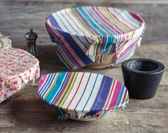 Beeswax Wrap | Extra Large