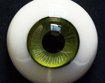 ED no.30 14mm [IN-STOCK] Enchanted Doll Eyes