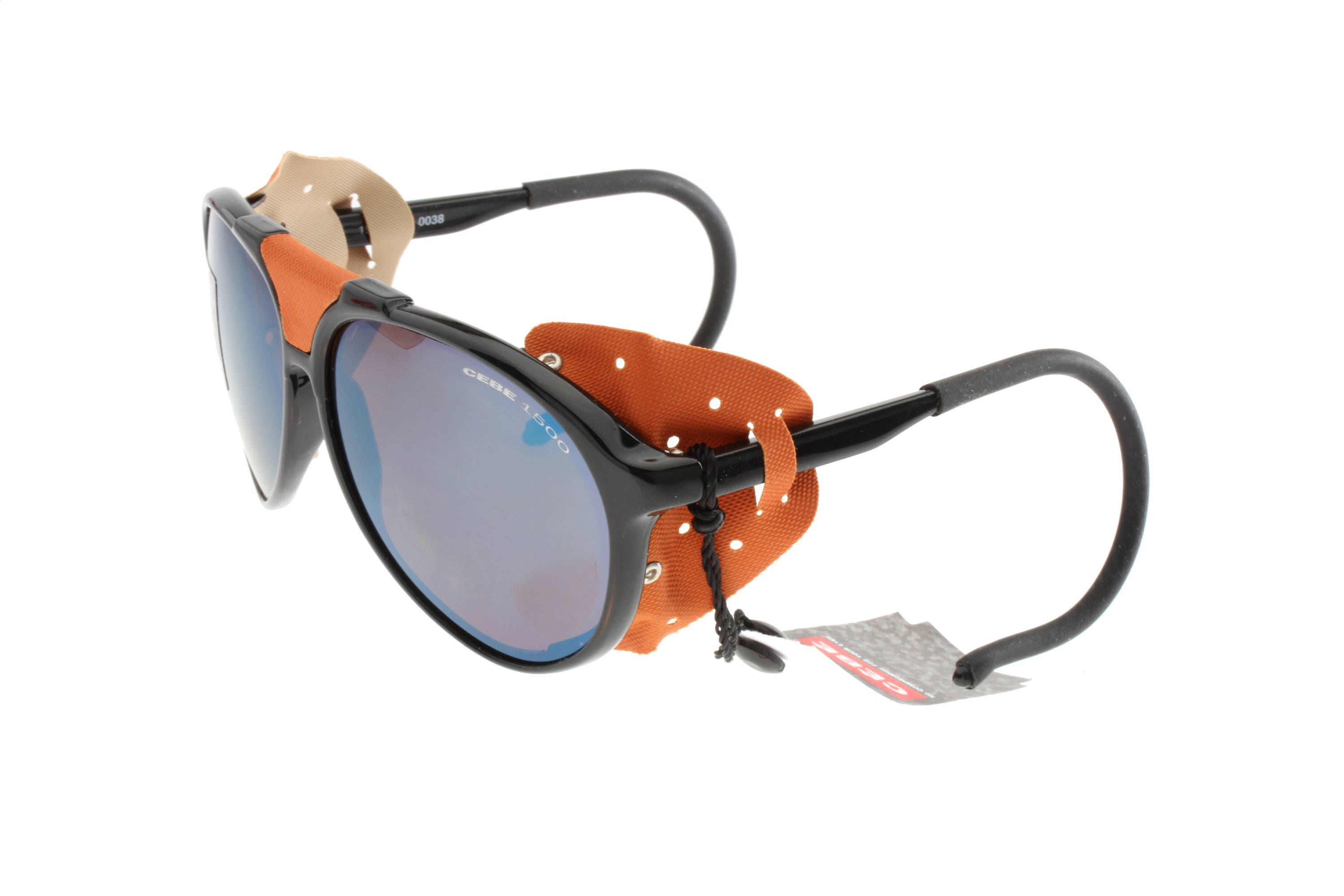 23435a2334 Cebe Glacier Sunglasses For Sale « One More Soul