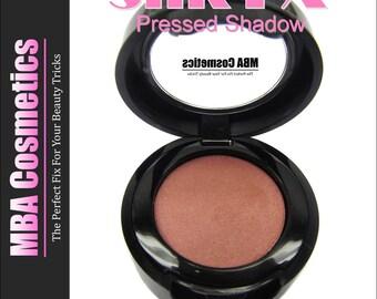 Pressed Mineral Eyeshadow - Pinkberry