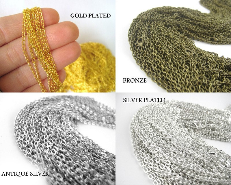 chains silver for neck cut home style shop designs sterling your diamond rope chain