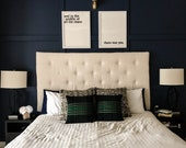 Wall Decor - And In The M...