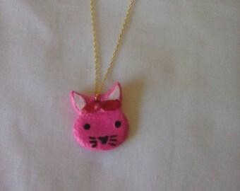 Handmade Kids Necklaces
