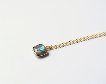 Necklace #1