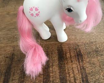 My Little Pony Sundance
