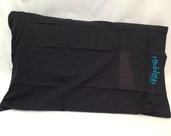 Kappa Pillow Case