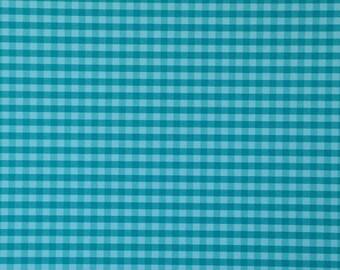 12x12 Checker Plaid Paper