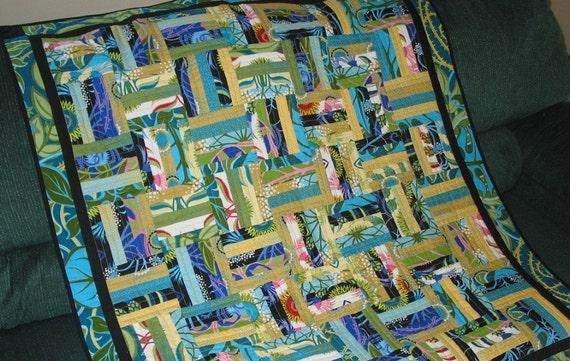 Pdf Copy Easy Honey Bun Or Jelly Roll Pattern Chair Rail