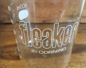 Vintage Corning 800 ML Fleaker No.5900 Pyrex