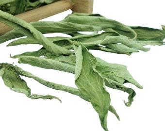 Stevia Leaf - Decaffeinated - Chinese Tea - Herbal Tea - Loose Leaf Tea - FREE Shipping