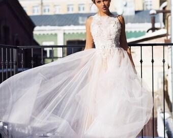 Wedding dress 'JILLIAN'