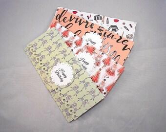Cash Holder Envelope, Money Gift Card, Birthday Cash, Vendor Thank You, Sweet Sixteen, Cash Gift Holder, Wedding Gift Envelope