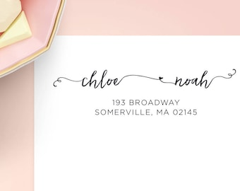 Custom Return Address Labels, Custom Return Labels, Wedding Address Labels, Wedding Favors, Invitation Seal, Address Labels, Address Sticker