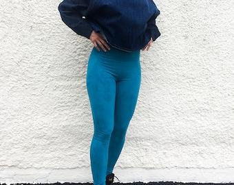 Yoga Pants, Bohemian Leggings, Yoga Leggings, Boho Tights, Hippie Leggings, Festival Leggings, Skinny Pants, Yoga Tights, Hippie Tights