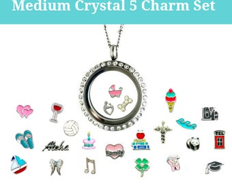pinterest best origami on owl customized lockets images