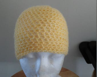 lemon hat