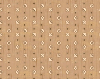 SPX Fabrics Woodland Critters Fabric  80
