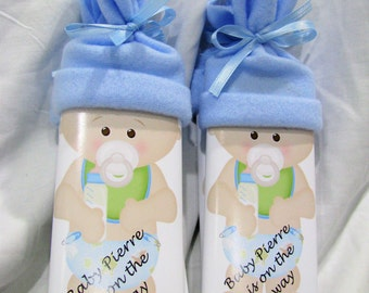 Baby Shower Favors Baby Shower Favor Baby Shower Party Favors Shower Favors Personalized