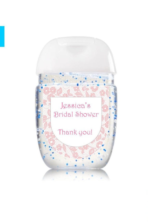 bath and body works hand sanitizer label template - Mersn.proforum.co
