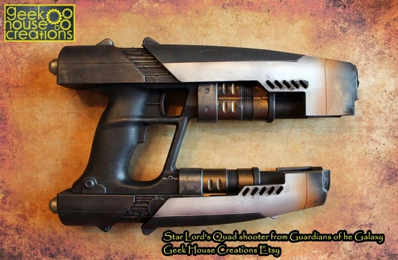 Buzz Bee - Belt Blaster - Foam Dart Gun + Darts