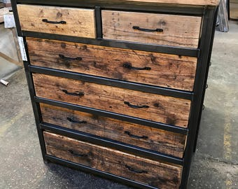 storage case century steel s org of industrial furniture id chests drawers commodes chest pieces f mid planters dresser at