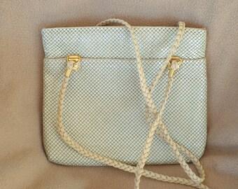 Vintage Y&S Pocketbook; Vintage Purse; Vintage Handbag