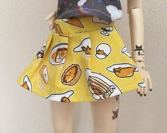 Kawaii skirt